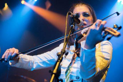 György Andi